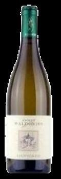 Myra 2020, Sauvignon Blanc, Ansitz Waldgries, Südtirol